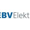 ebv_logo