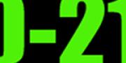 q-21_logo