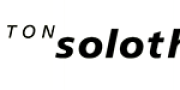 so_logo