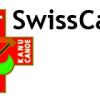 swisscanoe_logo