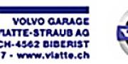 viatte_volvo